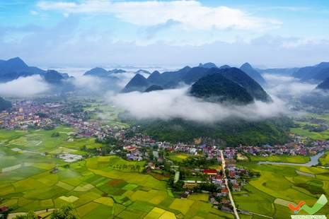 Ha Giang deep exploration 5 days